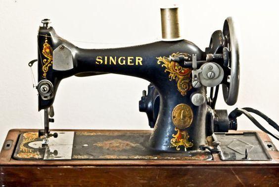 7 best vintage sewing images on pinterest antique sewing