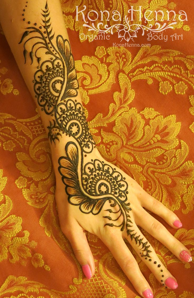 1000 Ideas About Henna Pictures On Pinterest Henna Hands