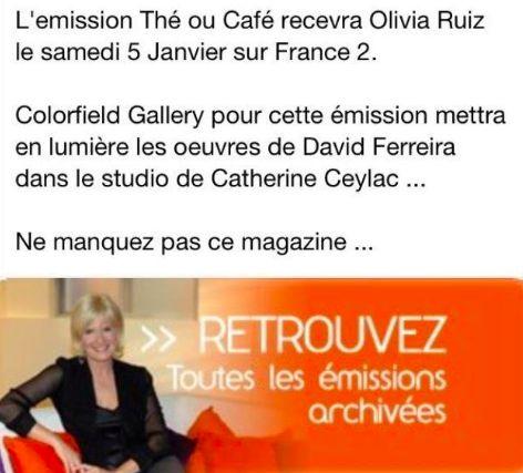 1000 images about th ou caf france 2 on pinterest david olivia d 39 abo and sculpture. Black Bedroom Furniture Sets. Home Design Ideas