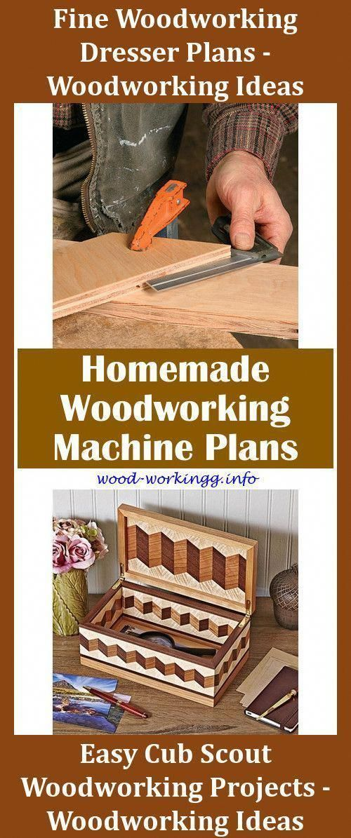 Woodworking Saws Diy Woodworking Projects Shelves Woodworking Ideas