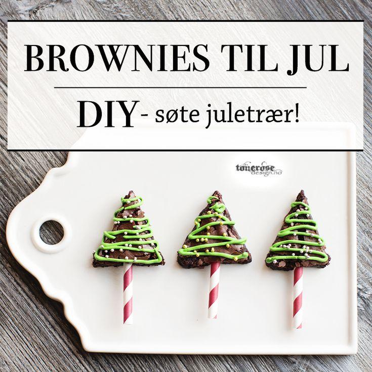 brownies-jul-juletraer-diy-kl5a6408