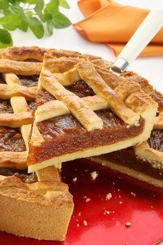Η αγαπημένη γλυκιά συντροφιά του απογευματινού καφέ, με ταχίνι ΟΛΥΜΠΟΣνα προστίθεται στη ζύμη δίνοντας στο κλασικό αυτό γλυκό ξεχωριστή γεύση.
