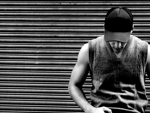 Gangs and drugs – in the eyes of the public, inextricably intertwined. But what is the impact of gang lifestyle on mental health? And how do alcohol and drugs fit the picture?