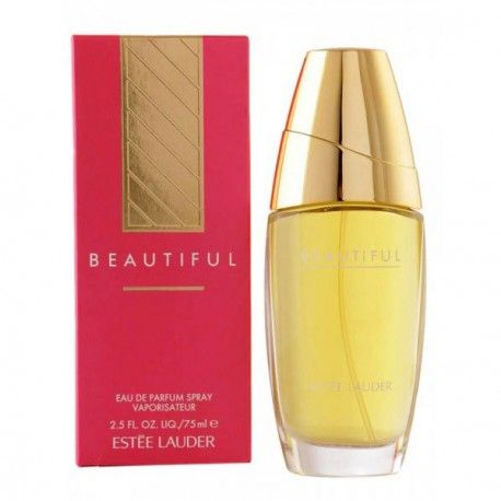 Estee Lauder - BEAUTIFUL edp vapo 75 ml http://www.storesupreme.com/en/for-women/6904-estee-lauder-beautiful-edp-vapo-75-ml.html?search_query=perfume+women&results=1306