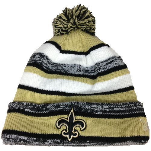 1000+ images about 2014 NFL Knit Hats on Pinterest
