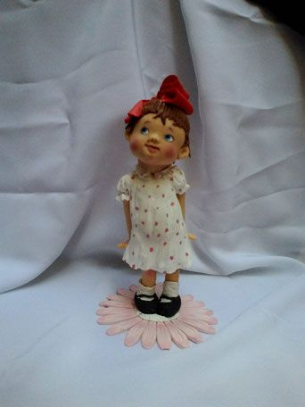muñecas, dolls, cold porcelain, figuras, pasta flexible, porcelana rusa, pasta francesa,