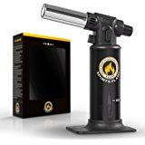 Blazer GT8000 Big Shot Butane Torch: Brazing Torches: Amazon.com: Industrial & Scientific