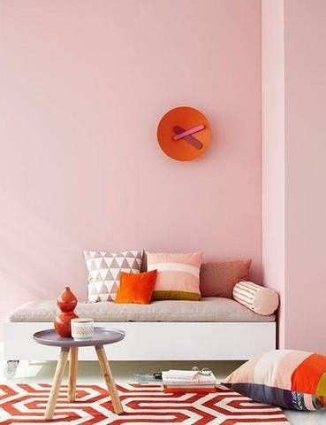 41 best ANNY& Pastel colours images on Pinterest | Bedrooms, Pastel ...
