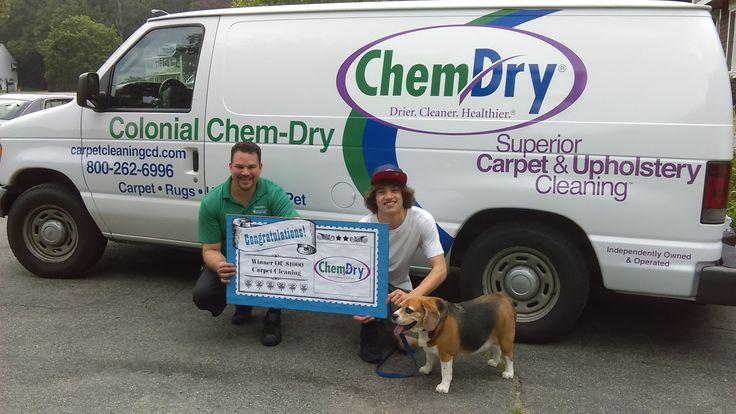 14 Best Chem Dry Carpet Cleaning Images On Pinterest Dry