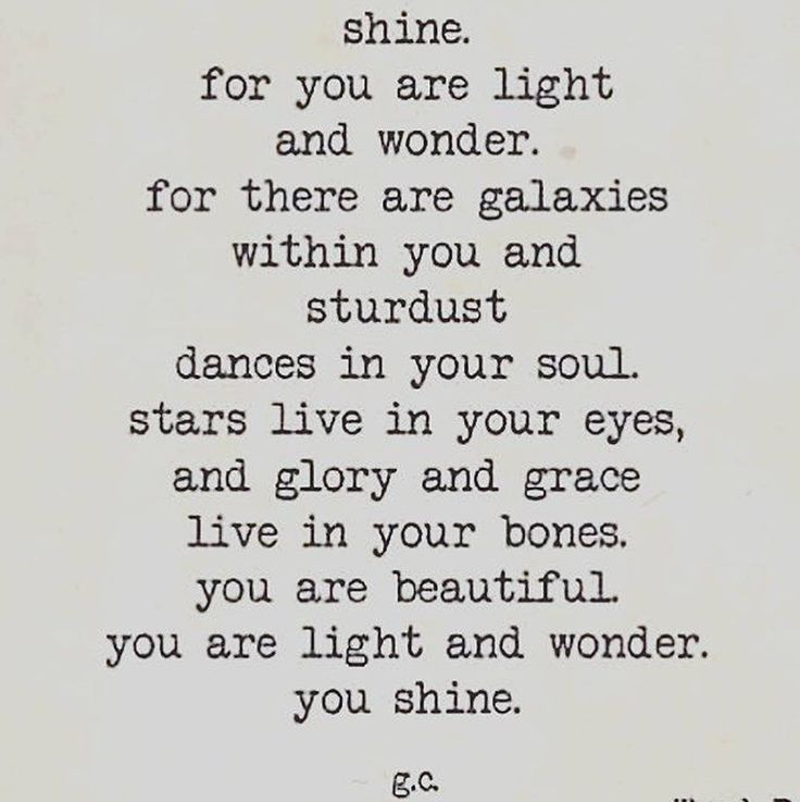 Image result for you never die you shine quotes'