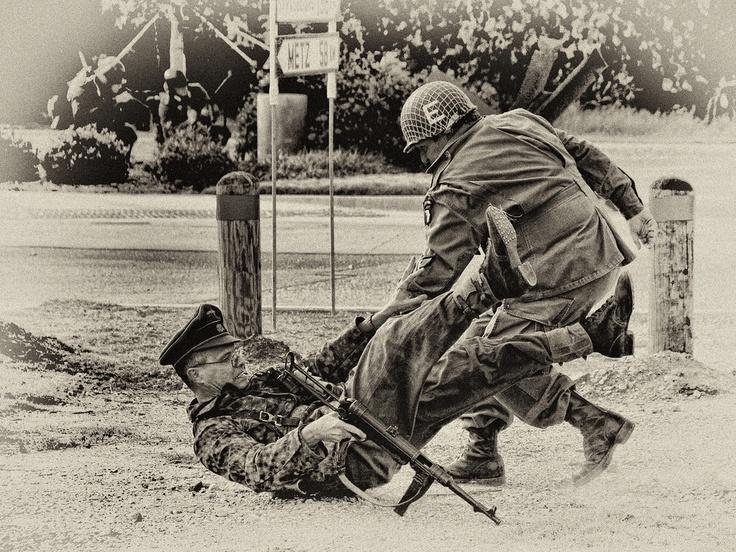 Hand To Hand Combat : Hand to combat war pinterest