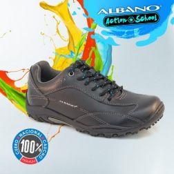 Zapato  Overland