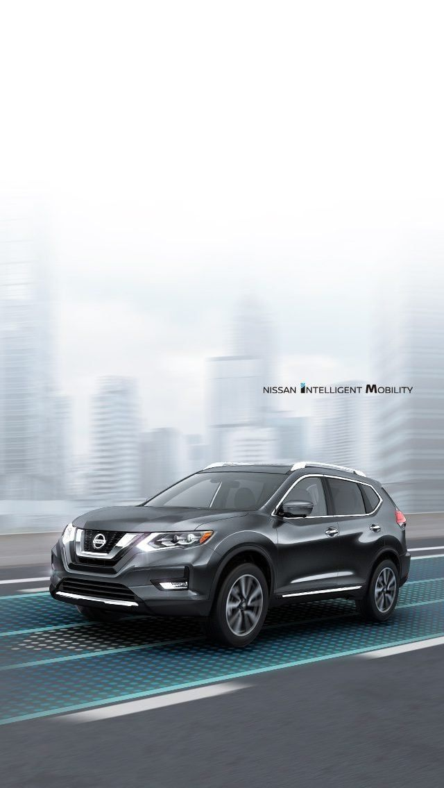 Get A Great Deal On The Nissan Rogue During The Model Year End Sales Event Nissan Ford Trucks Nissan Rogue