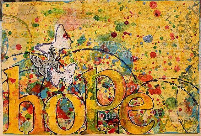 ARTJOURNAL.HOPEa.1.30.10   Flickr - Photo Sharing!