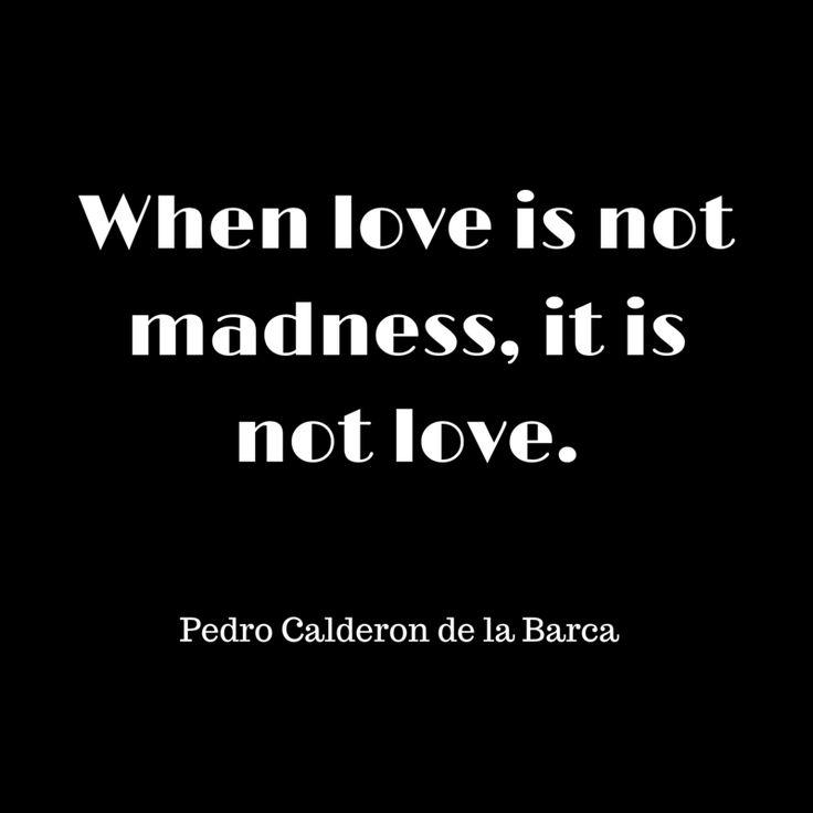 Love Quotes-6