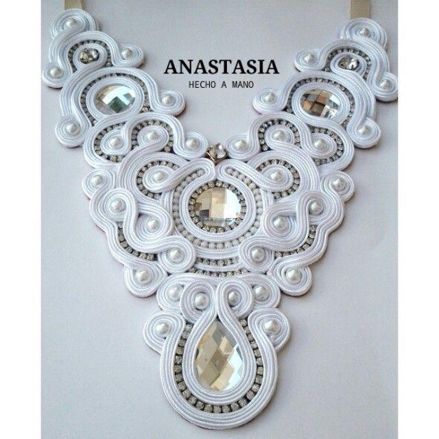 hm_anastasia's photo on Instagram