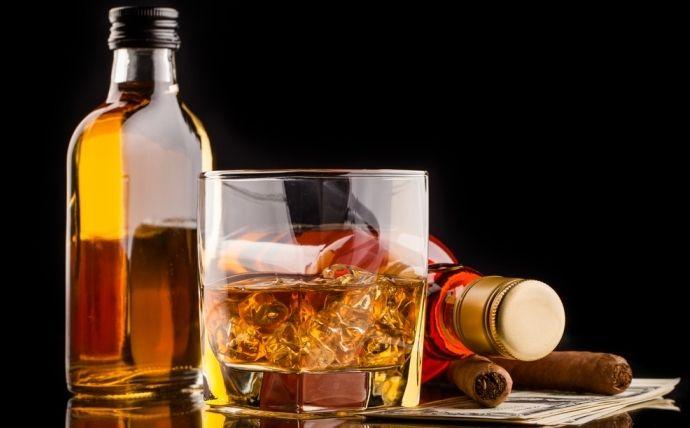 Soal Pengaturan Alkohol Pansus DPR Berguru ke Malaysia : Wakil Ketua Panitia Khusus Pelarangan Minuman Beralkohol Aryo Djojohadikusumo mengatakan anggota dewan perlu mempelajari aturan pengendalian minuman beralkohol di Ma