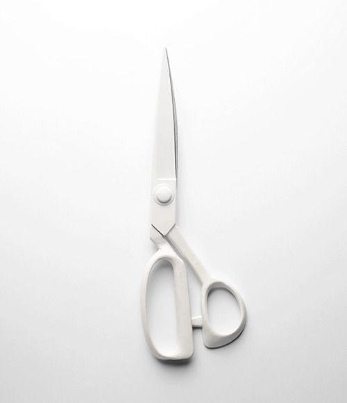 Tachi Basami Scissors / Banshu Hamono