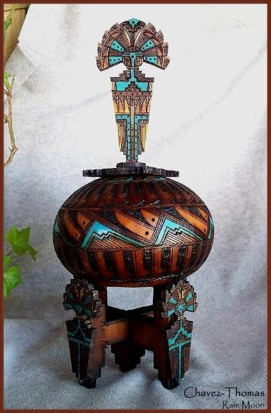 257 best native american art crafts images on pinterest for Southwest arts and crafts