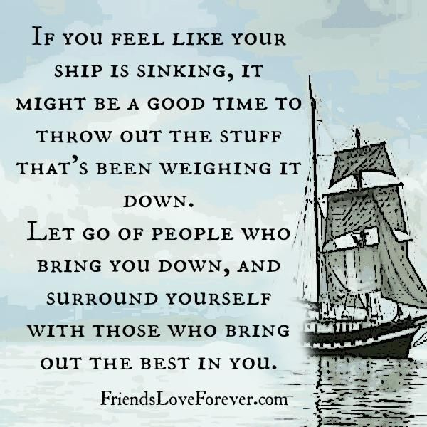 10 Best Images About Let Go Quotes On Pinterest