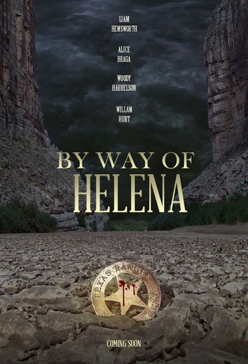 by-way-of-helena-poster.jpg (490×720)