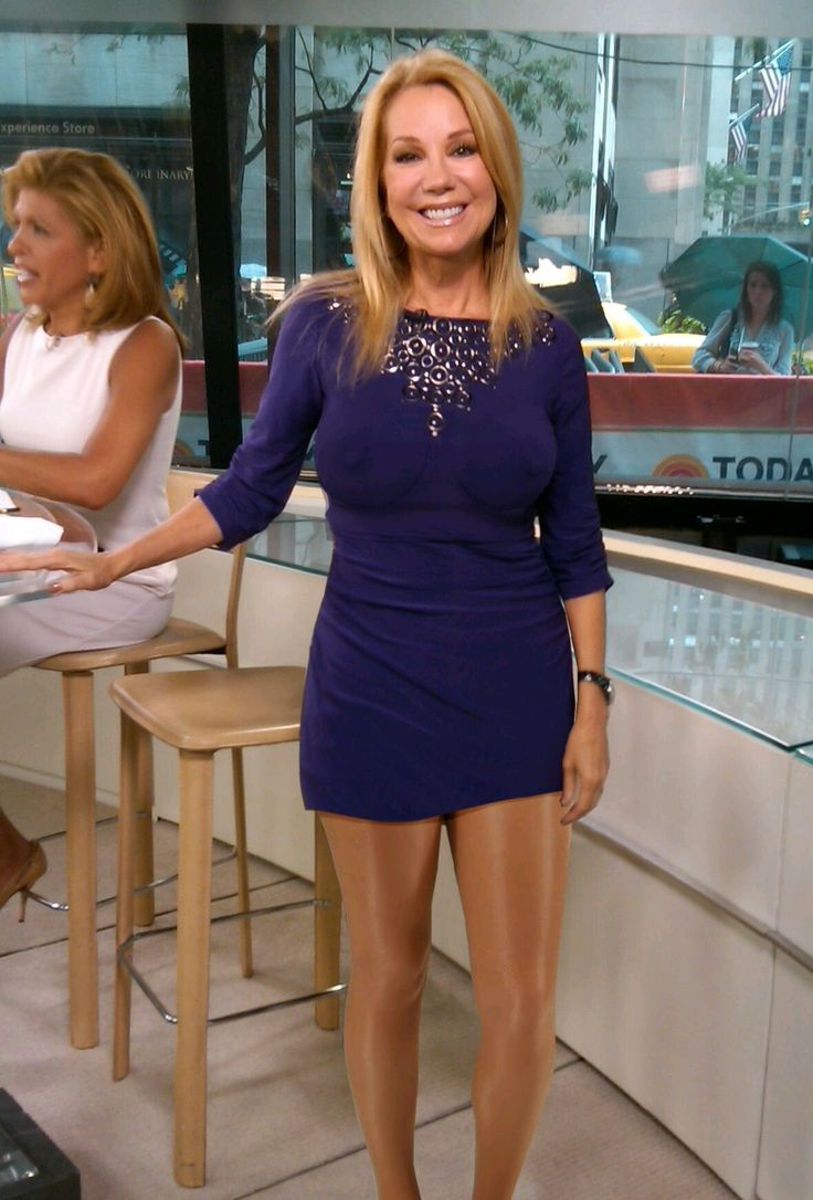 bebefe23bfca5a8cfb69d970377cf105  kathie lee gifford Finding Love after 60. The Dating Game at 60+