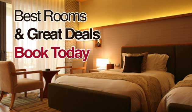 best western is a dog friendly hotel chain with several locations around the world they make. Black Bedroom Furniture Sets. Home Design Ideas