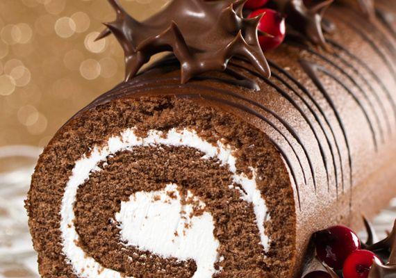 Top 10 karácsonyi sütemény recepttel | femina.hu