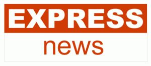 Express News Live Tv HQ is an Urdu language Pakistani news channel based in Lahore, launched on January 1, 2008.