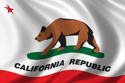 LVN Programs in California #nursing_schools #Education #nursing