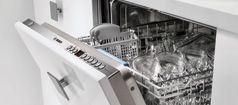 Bosch Home Appliances - Built-in Dishwashers | Award-Winning Bosch Dishwashers from Bosch