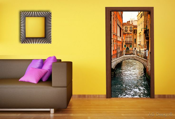 Find yourself at magnificent Venice canals right in the middle of any boring day. See more at agdesignshop.cz