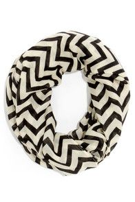 Juniors Accessories - Cute, Trendy Accessories For Women & Teens - Page 4