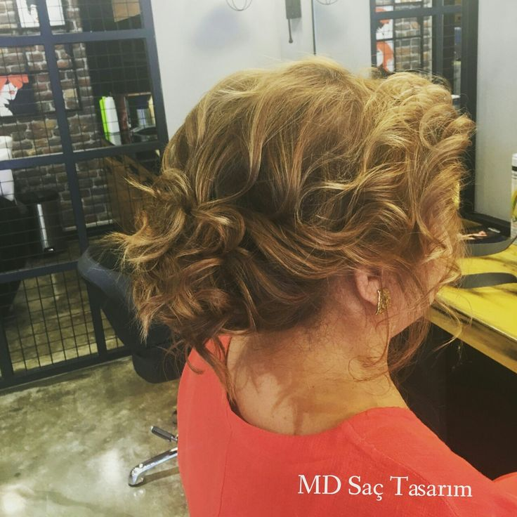 #ombre #isilti #isiltilisaclar #hairvideo #hairdresser #hairstyle #hair #hairofinstagram #sacmodelleri #sactrendleri #ombrehair #efsanesaclar #blonde #stylevideo #haircolor #haircut #hairtutorial #hairstyle #instahair #kuafor #sac #instagram #lovehair #me #newhair #styleartists #izmir #love #mdsactasarim @mdmetindemir