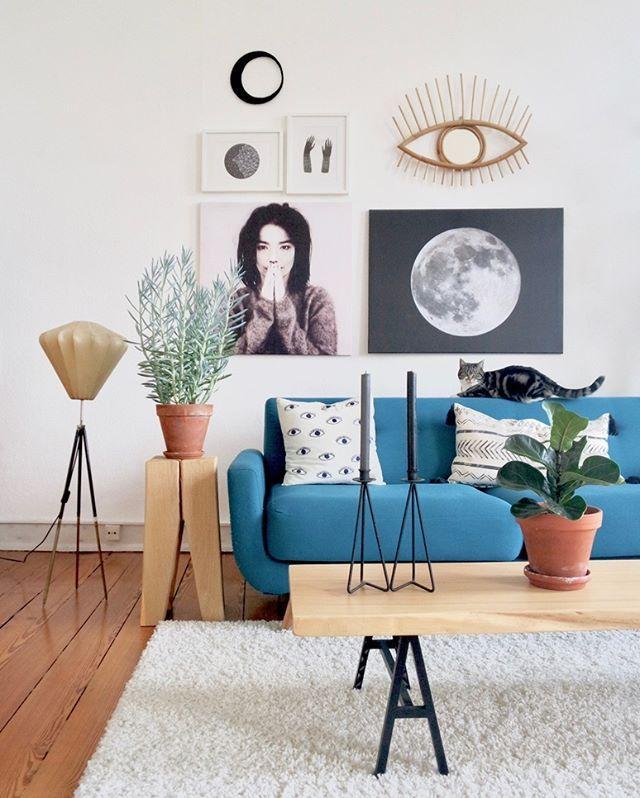 Die besten 25+ Altbau lampe Ideen auf Pinterest Altbau style - fliesen f amp atilde amp frac14 r badezimmer