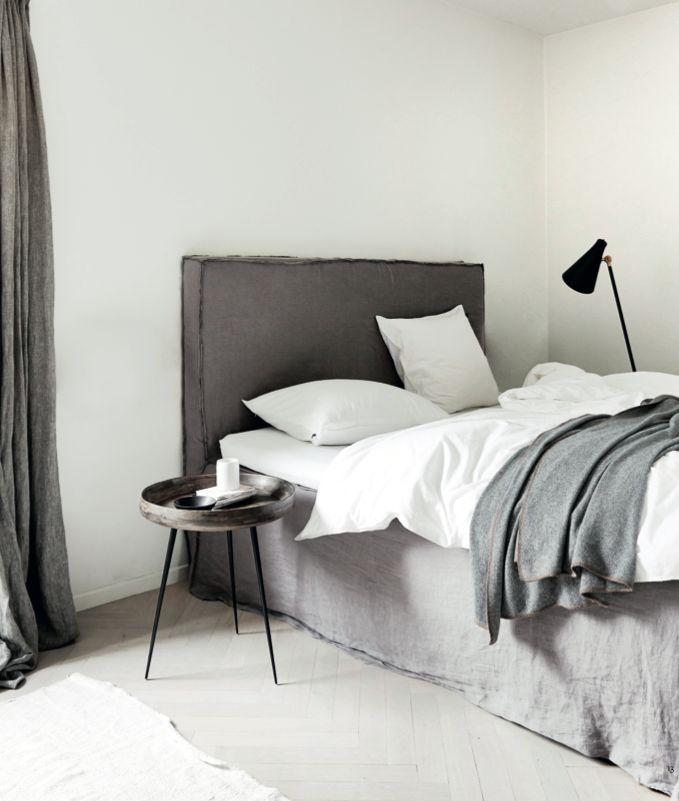 Bedroom Curtains Ebay Bedroom Design Yellow Bedroom Paint Ideas Brown Boy Bedroom Furniture: Best 20+ Linen Headboard Ideas On Pinterest