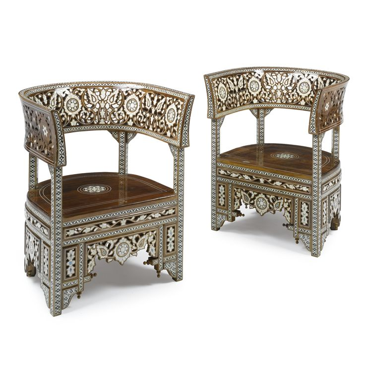 109 best Moroccan furniture images on Pinterest  Moroccan
