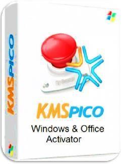 kmspico 9.2.3 windows 7 activator free download