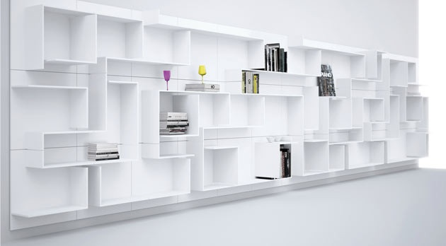 the 12 best images about shelf systems mdf italia on. Black Bedroom Furniture Sets. Home Design Ideas
