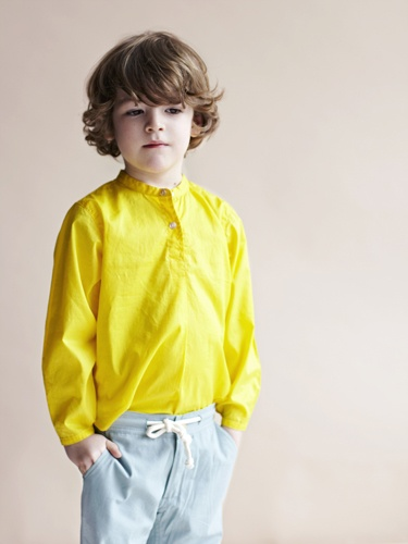 my little square ~ ss2012: Holiday, Fashion Kids, Kawaii Kids, Kids Style, Kids Fashion, Kids Closet, Ss2012 Kids, Kids Clothing