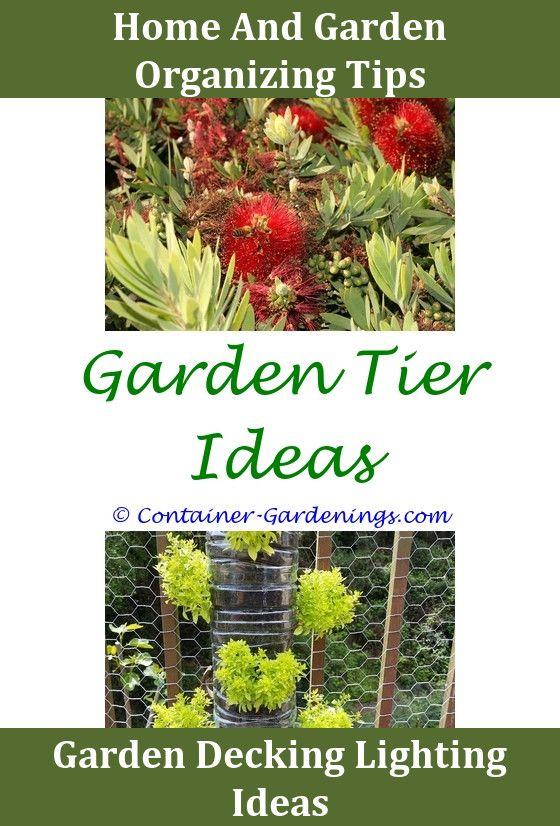 Gargen Garden Tomato Support Ideas Gargen Garden Wedding Marquee