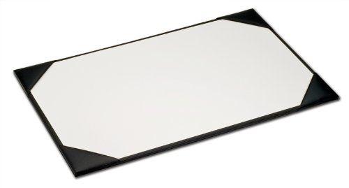 25 Best Desk Pads Images By Leather Desk Sets On