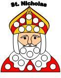 St. Nicholas