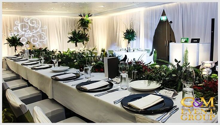 Gold Coast Wedding - G&M Event Group Magnifique Dream Hilton Surfers Paradise | #GMEventGroup #MCGlennMackay #DJBenShipway #Uplighting #EventLighting #Monogram #DJFacade