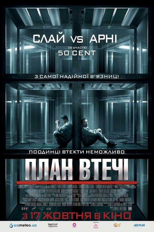 Watch U003eu003e Escape Plan 2013 Full   Movie Online. Film RezensionHd StreamingNorbitGute  Filme
