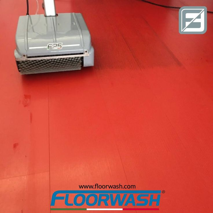 22 Best Floorwash F25 Images On Pinterest Floor