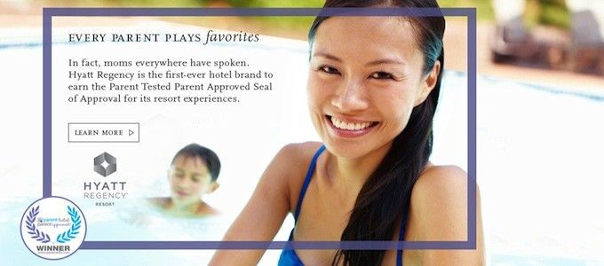 Learn more about our family travel tips!
