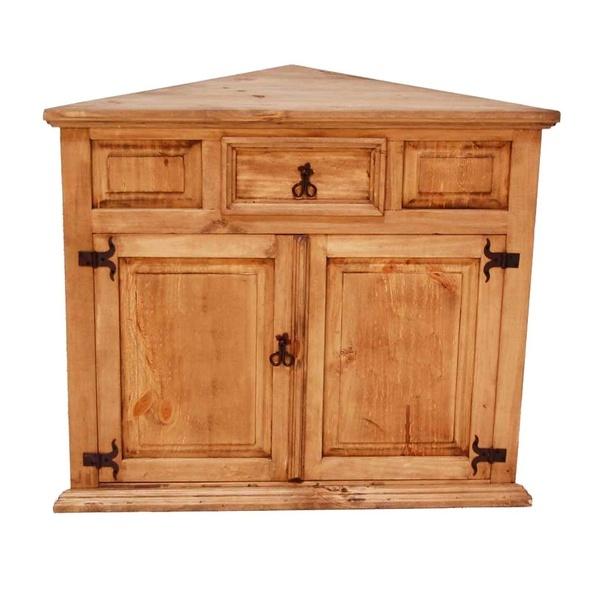 Corner Tv Stand Designs : Wooden corner tv stands for flat screens woodworking