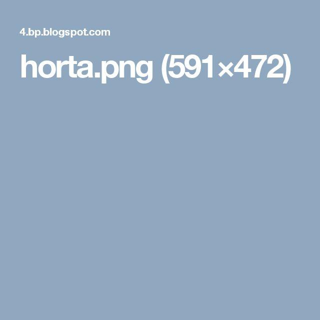 horta.png (591×472)