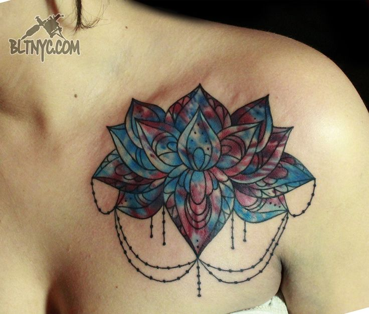 99 best tattoo addiction images on pinterest tattoo for Are tattoos addictive